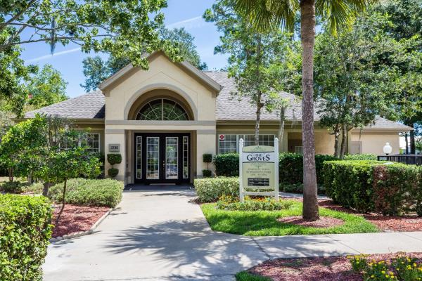 GoldOller Expands Florida Footprint with Acquisition of Two Daytona Beach Area Apartment Communities