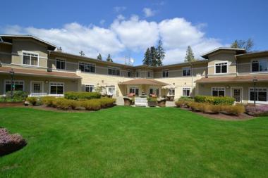 HCP Closes Acquisition of $1.7 Billion Senior Housing Portfolio from Emeritus and Blackstone JV