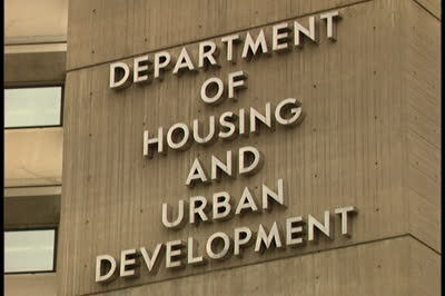 Multifamily Leaders Call on HUD to Address Rising Rents through Reduced Insurance Premiums