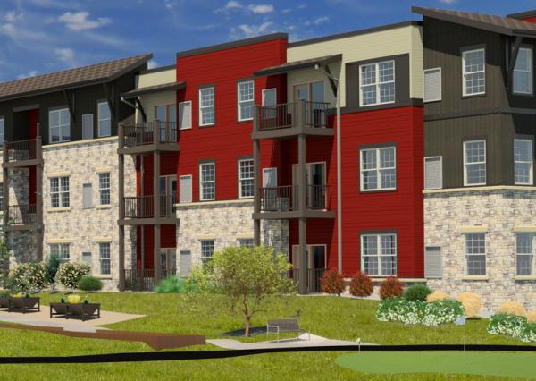 LTC Properties Inks $23 Million Joint Venture to Develop 110-Unit Senior Living Campus in Cedarburg, Wisconsin