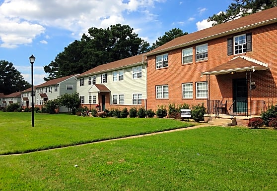 ROSS Companies Acquires Hampstead Apartment Community High-Growth Richmond, Virginia Market