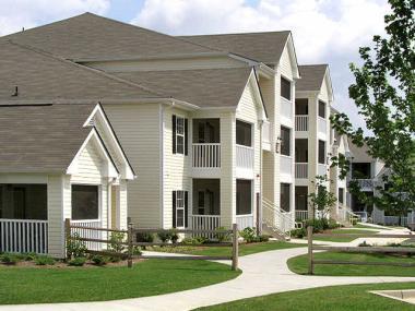 Milestone Apartments REIT Completes $28 Million Acquisition of 316-Unit Apartment Community