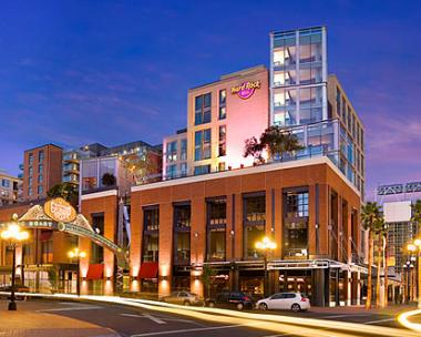 Apartment Vendor Marketing Conference Announced