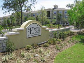 MAA Acquires San Antonio Apartment Community
