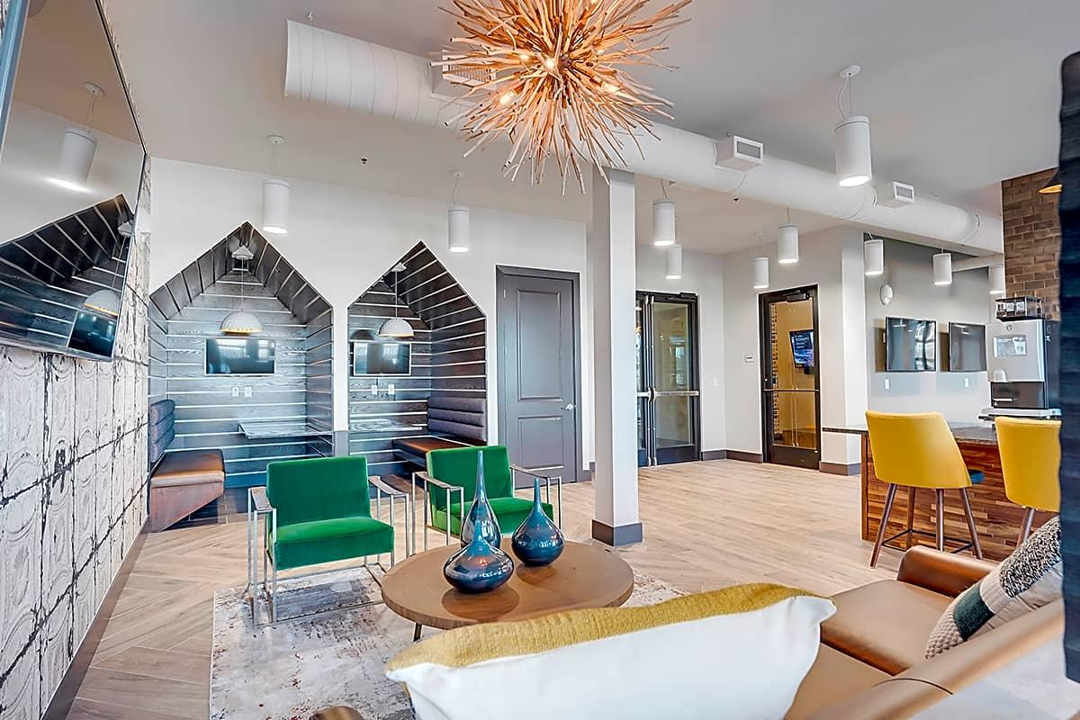 Watermark Residential Completes Disposition of 206-Unit Class A Haven by Watermark Apartment Community in Denver, Colorado