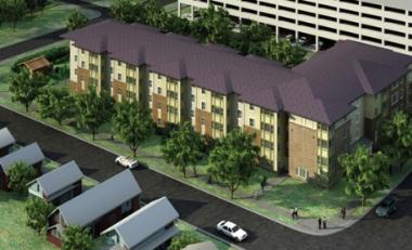 Hawthorn Village to Celebrate VIP Grand Opening