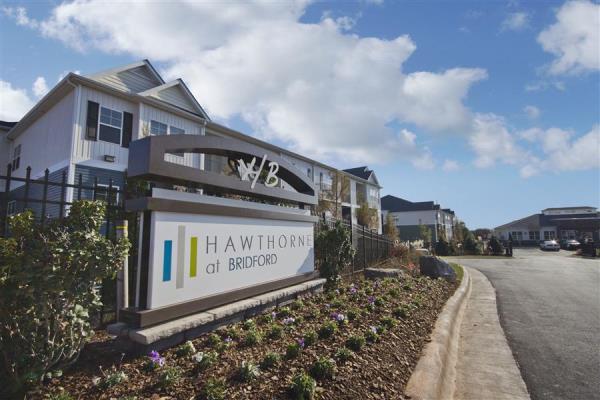 Lowe Enterprises Investors Continues Aggressive Acquisition Spree With 264-Unit North Carolina Buy