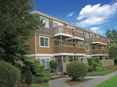 Apex Properties Group Acquires 107-Unit Heather Ridge Apartments in the Greater Seattle Market