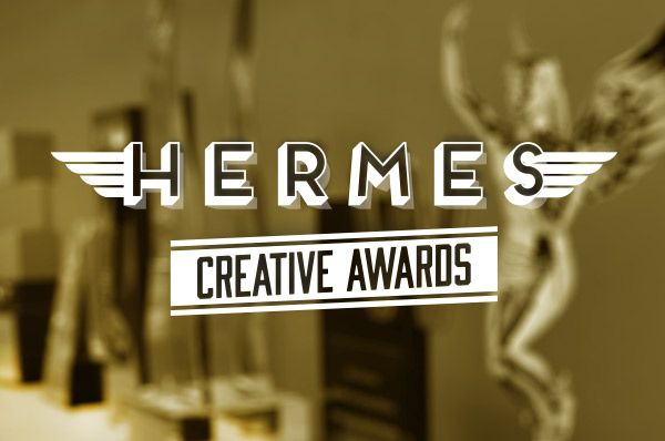 365 Connect Brings Home Prestigious Gold Hermes Creative Award for Its Apartment Marketing Platform