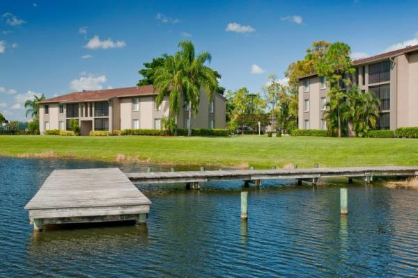 American Landmark Acquires Two Apartment Communities in Premium South Florida Locations