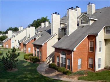 Elco Landmark Residential Continues to Build Presence in North Carolina With Two Multifamily Acquisitions