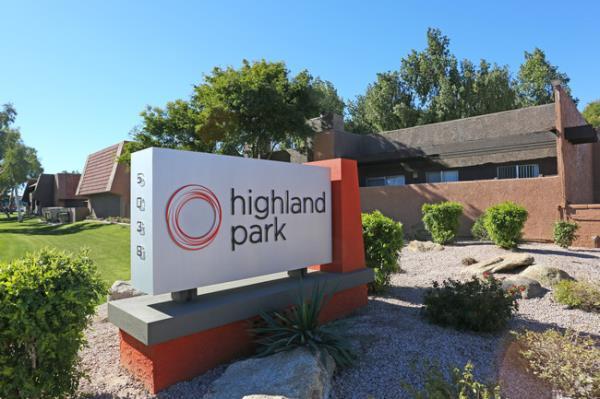 TruAmerica Multifamily Acquires Two Apartment Communities in Phoenix Submarket for $67.3 Million