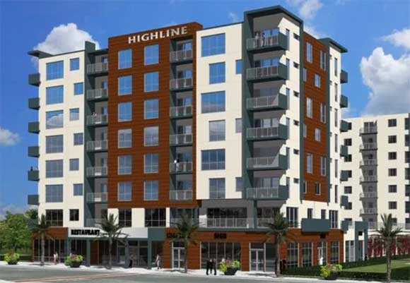 Mixed-Use Multifamily Development in Melbourne, Florida Secures $31 Million in Financing