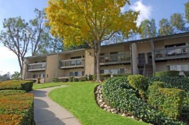 SARES-REGIS Multifamily Fund Acquires 204-Unit Apartment Community in Los Angeles Suburb