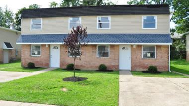 Pennsylvania's 216-Unit Hillside Manor Apartments Changes Hands for $10.15 Million