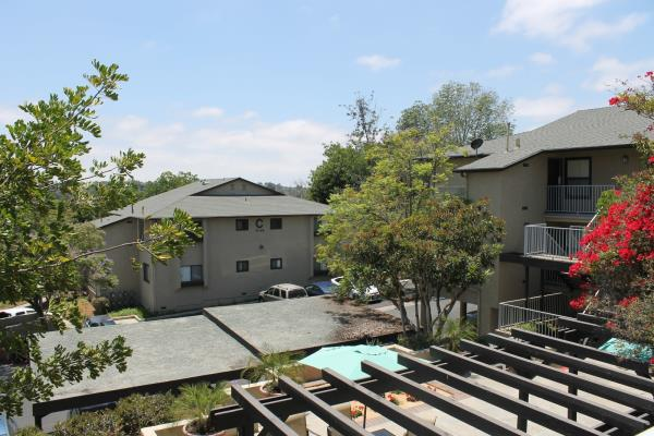 Bascom Group Completes Acquisition of Uniquely Positioned Apartment Community in Vista, California