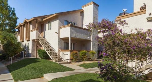 Tower 16 Capital Partners Purchases Hillside Village Apartment Community in San Bernardino