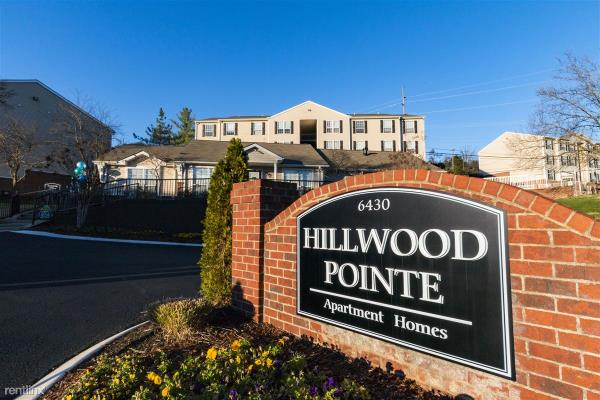 Militello Capital Successfully Completes Exit of Two Multifamily Properties Totaling $36 Million