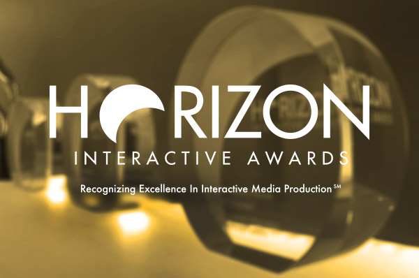 Multifamily Technology Innovator 365 Connect Brings Home Two Gold Horizon Interactive Awards