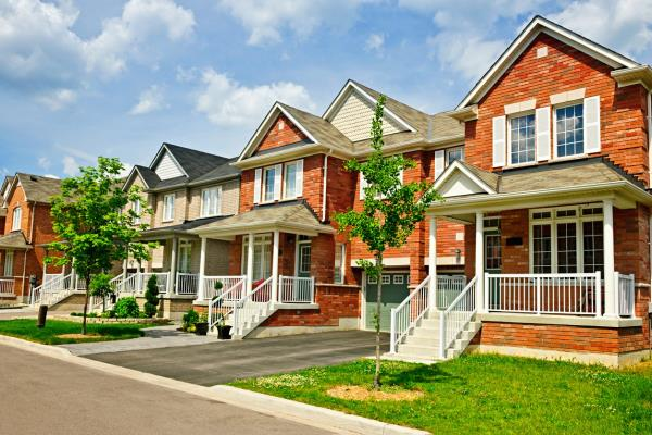 National Forecast Indicates Home Prices Expected to Increase 4.7 Percent in Next 12 Months