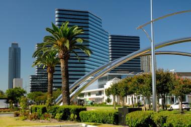ZOM Breaks Ground on 431-Unit Luxury Apartment Community in Affluent Houston Uptown District