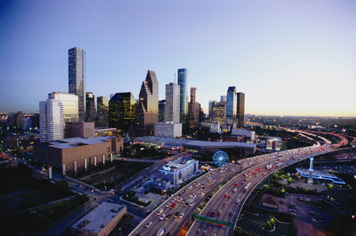 Increased Houston Apartment Supply Continues Downward Push on Occupancy Rates