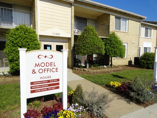 Lincoln Property Company Acquires 296-Unit Huguenot Apartment Community in Virginia