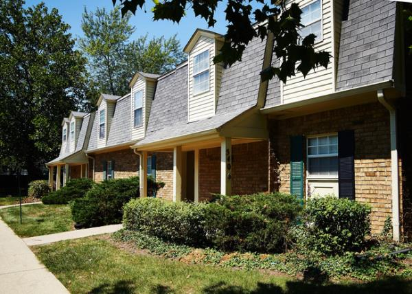 Emma Capital Continues Its Expansion in Indianapolis With the Purchase of 496-Units in Two Transactions