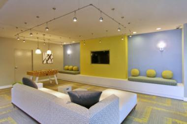 IMT Sherman Village Recognized as First LEED Gold Multifamily Community in San Fernando Valley