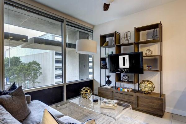 Drucker + Falk Redefining the Norfolk Skyline with New 269-Unit Luxury High-Rise Apartment Community
