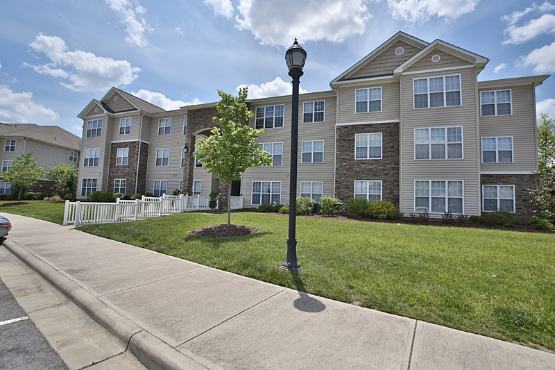 Magma Equities Acquires 312-Unit Independence Park Apartment Community in Durham, North Carolina for $50 Million