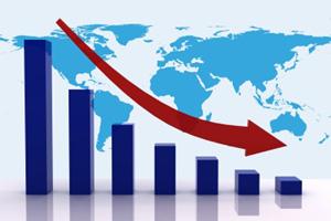 Residential Properties In Negative Equity Decreases