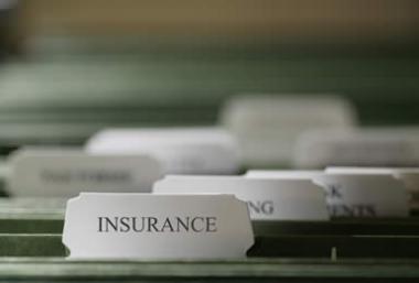 Yardi Acquires Multifamily Insurance Group