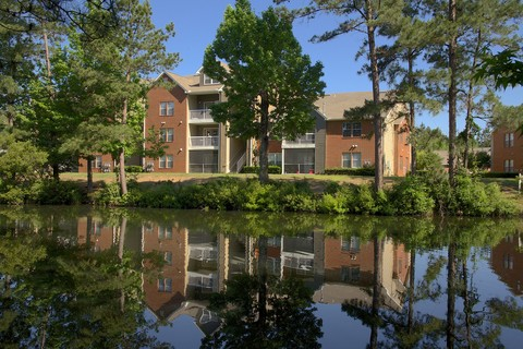 Providence Completes Sale of Interest in 3,451-Unit Multifamily Housing Joint Venture Portfolio