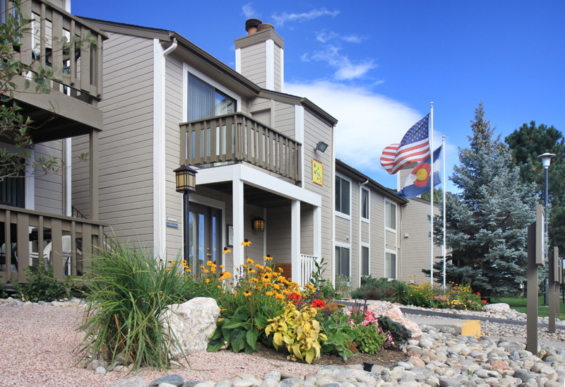 Walker & Dunlop Completes $50 Million Sale of Ironwood at Palmer Park Apartment Community in Suburban Colorado Springs Market