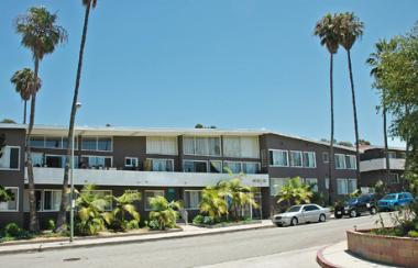 M West Holdings Acquires Keswick Court in Culver City