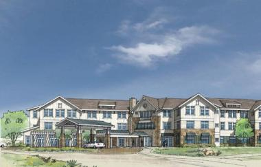 Bozzuto Construction Announces Four New Multifamily and Mixed-Use Projects Totaling $107 Million