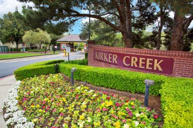 Kennedy Wilson Acquires 542-Unit Multifamily Community in Northern California for $96.5M