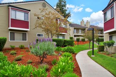 Walker & Dunlop Completes $77.2 Million Multifamily Financing Package for Kennedy Wilson Acquisition
