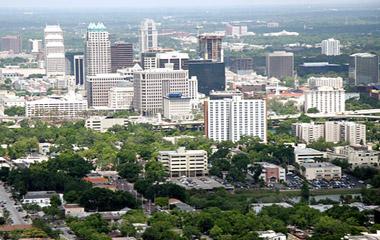 Greystone Originates $6.6 Million Loan for Multifamily Community in Kissimmee, Florida