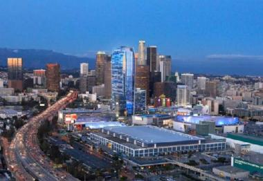 Greystone Continues West Coast Expansion With Office Expansions and Aggressive Staff Recruiting