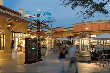 San Antonio Multifamily Development Breaks Ground