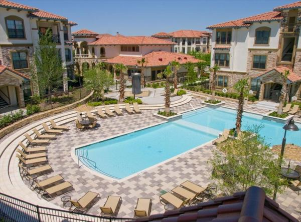 Pure Multi-Family REIT Announces $48.8 Million Acquisition of 306-Unit Apartment Community