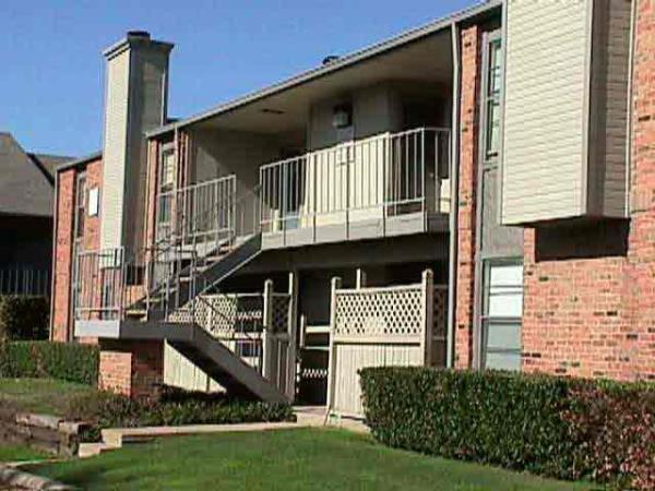 Hunt Mortgage Group Finances $19.2 Million Acquisition of 280-Unit Multifamily Community in Irving, Texas
