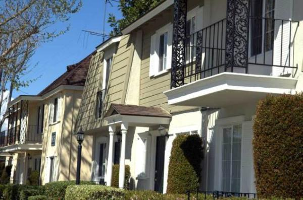 StarPoint Properties Acquires Multifamily Property in West Covina, California for $51.75 Million