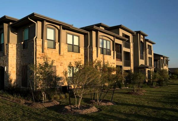 Passco Companies Continues to Grow Texas Portfolio With Acquisition of 313-Unit Multifamily Community