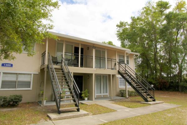 ResProp Takes Over Management of 138-Unit Lakewood Oaks Apartments in Jacksonville, Florida