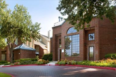 Mill Creek Residential and AEW Capital Management Acquire Lakewood on the Trail in Dallas, Texas