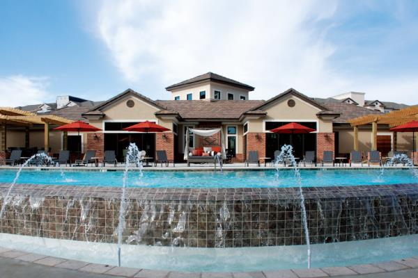 JVM Acquires 340-Unit Luxury Apartment Community in Kansas City's Booming Power & Light District