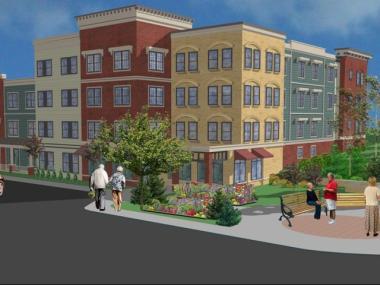 Aeon Announces Grand Opening of Affordable Senior Housing Community in Chaska, Minnesota